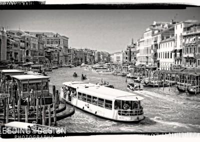 Venice Sights