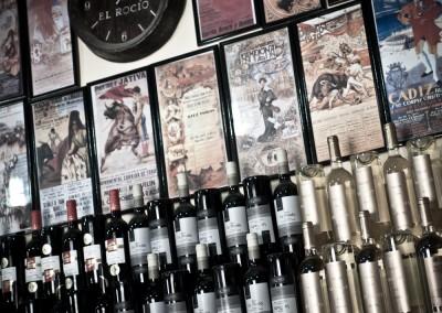 Cordoba Bar