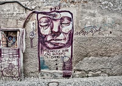 Art Granada