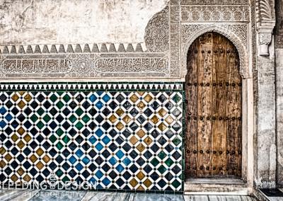 Alhambra 4