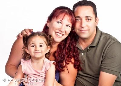 20110813-birn116430-Edit