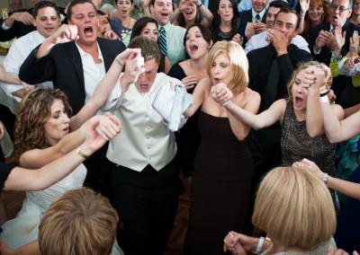 Celebration Dance