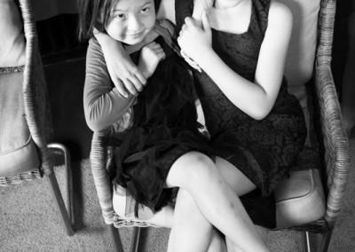 The Girls 1
