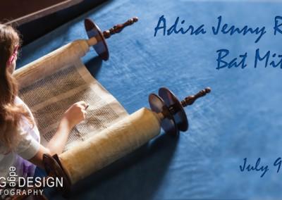 Adira album 1