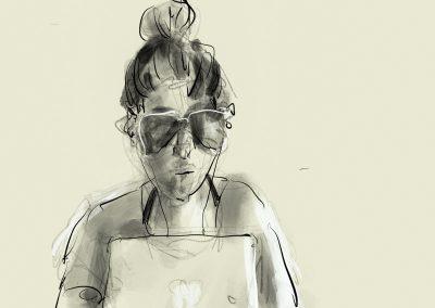 last_drawing