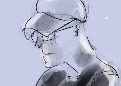 Cap_and_glasses