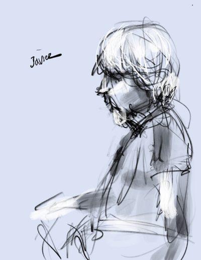 Javier.psd