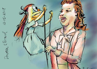 deanna-puppetP