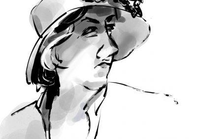 jason-bonnet2