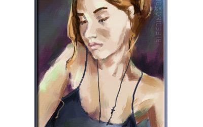 Caroline Oils